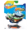 Машинка Hot Wheels Измени цвет Super Stinger BHR15