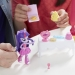 Игровой набор My Little Pony Equestria Girls В Школе My Little Pony