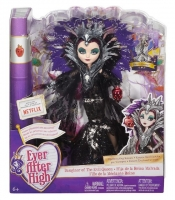 Кукла Рейвен Квин Злая Королева Ever After High Mattel