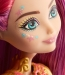 Кукла Мишель Мермейд Ever After High