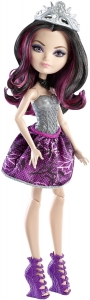 Кукла Рейвен Квин Ever After High Mattel