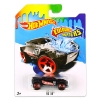 Машинка Hot Wheels Измени цвет RD 08 BHR15