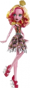 Кукла Гулиопа Джелингтон Фрик Дю Шик Monster High