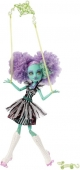 Кукла Хани Свомп Фрик Дю Шик Monster High